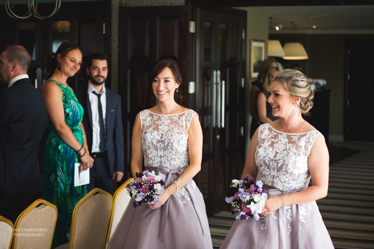 Wedding Photographer in Nottingham_48.jpg