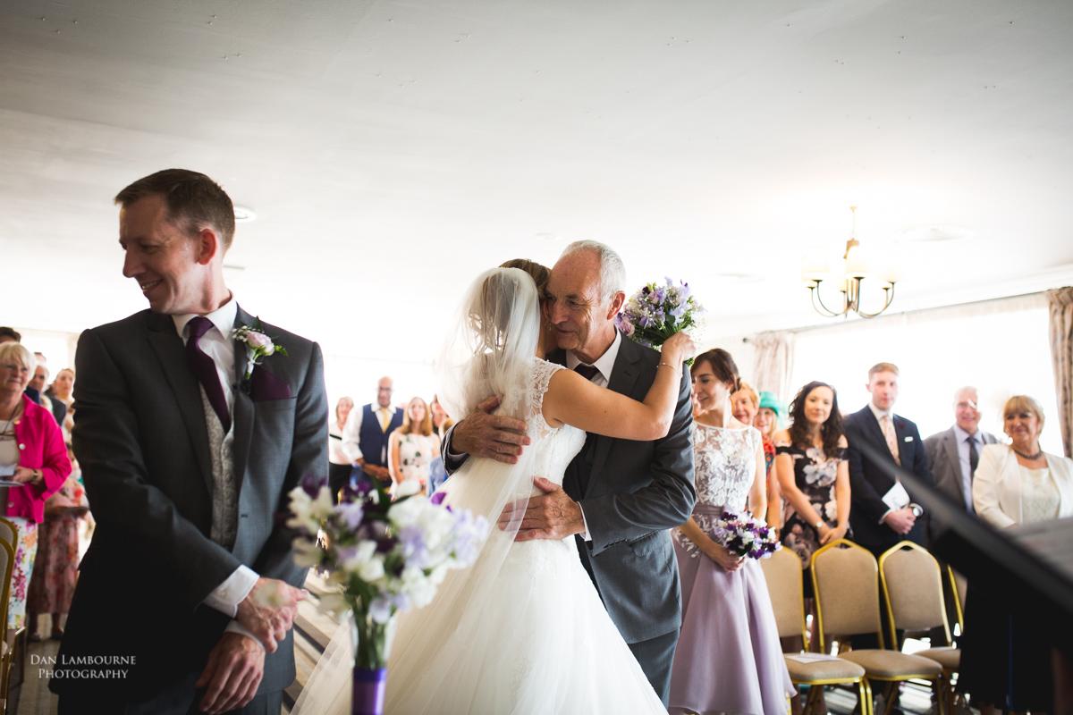 Wedding Photographer in Nottingham_50.jpg