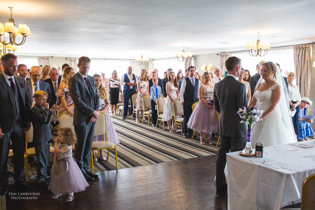 Wedding Photographer in Nottingham_54.jpg