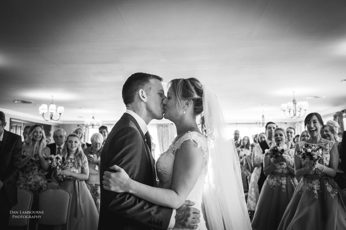 Wedding Photographer in Nottingham_55.jpg