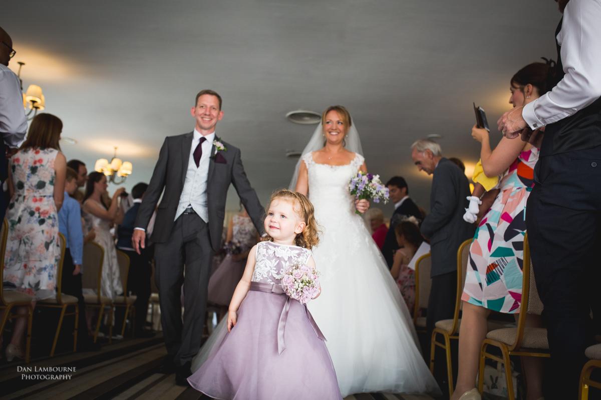 Wedding Photographer in Nottingham_56.jpg