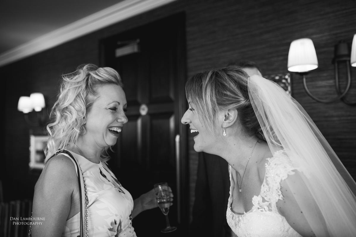 Wedding Photographer in Nottingham_58.jpg