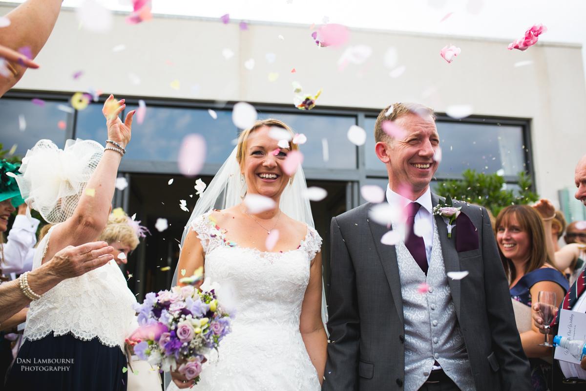 Wedding Photographer in Nottingham_60.jpg