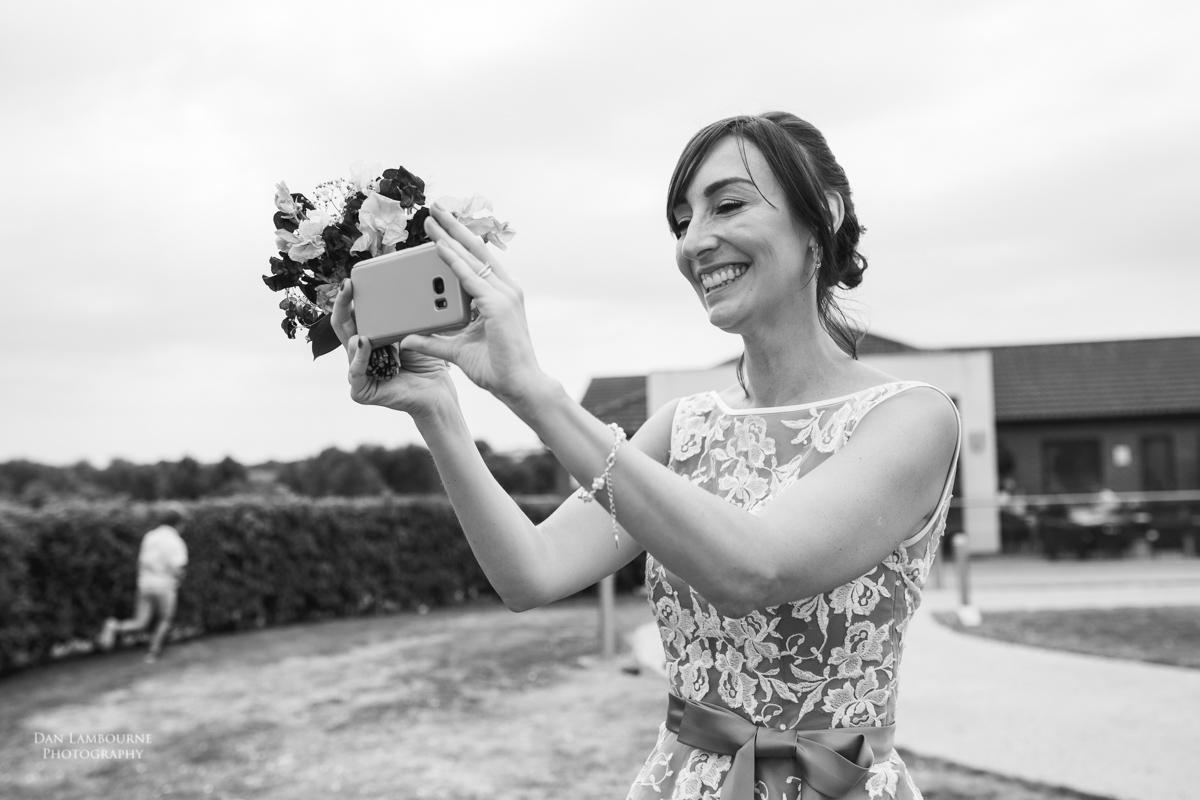 Wedding Photographer in Nottingham_61.jpg