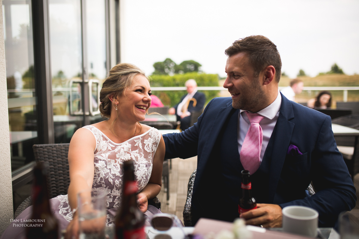 Wedding Photographer in Nottingham_67.jpg