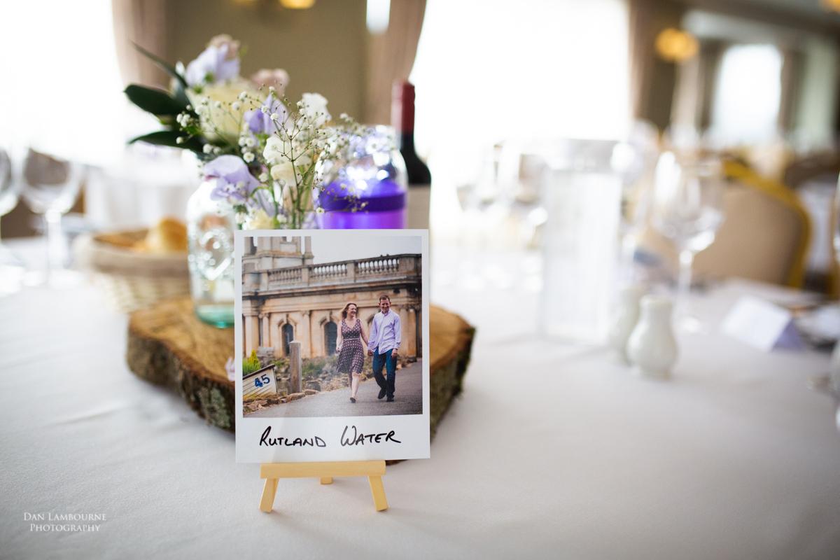 Wedding Photographer in Nottingham_68.jpg