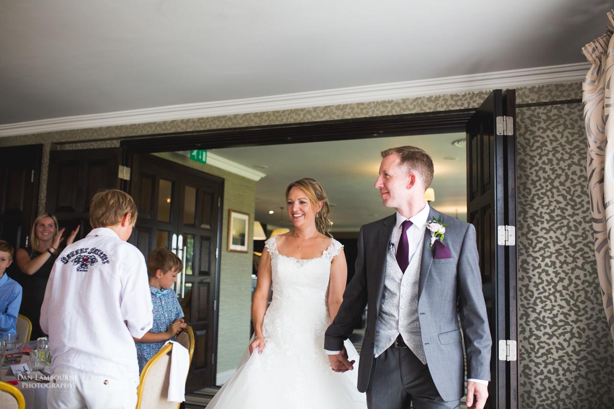 Wedding Photographer in Nottingham_69.jpg