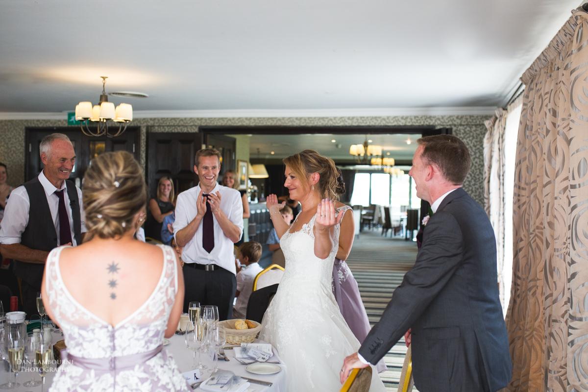 Wedding Photographer in Nottingham_71.jpg