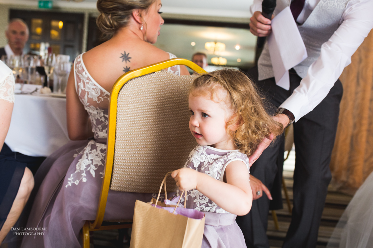 Wedding Photographer in Nottingham_73.jpg