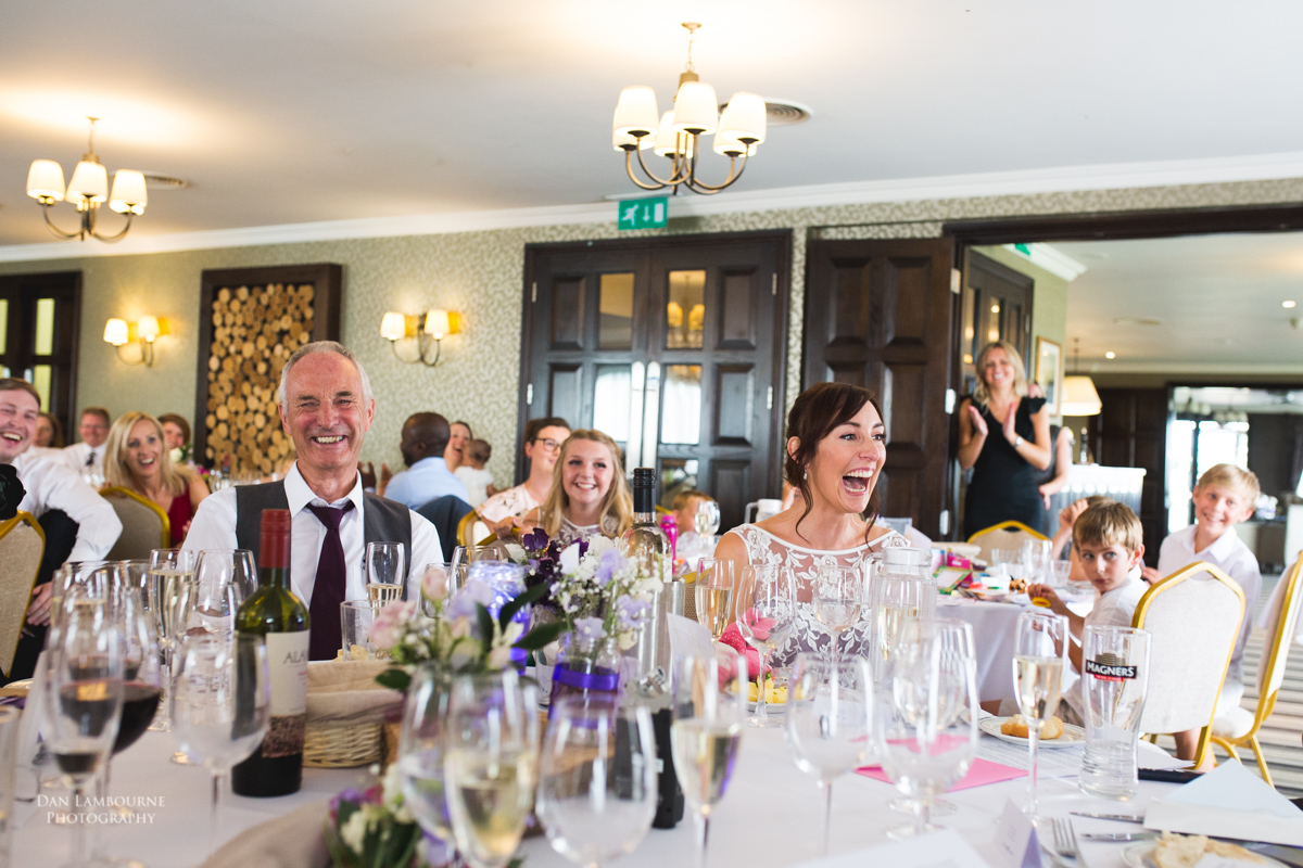 Wedding Photographer in Nottingham_74.jpg