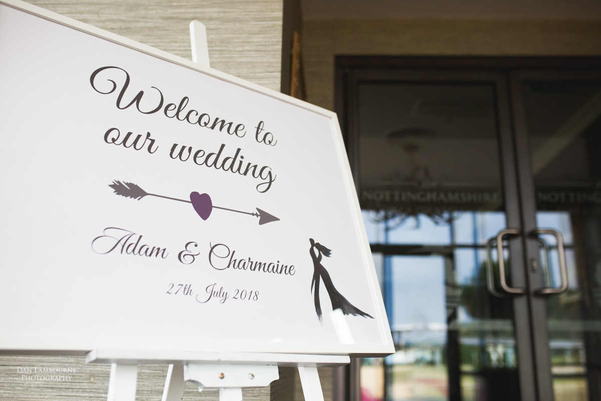 Wedding Photographer in Nottingham_75.jpg