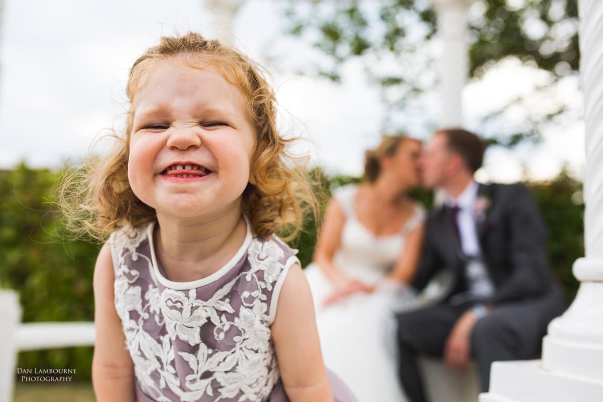 Wedding Photographer in Nottingham_77.jpg