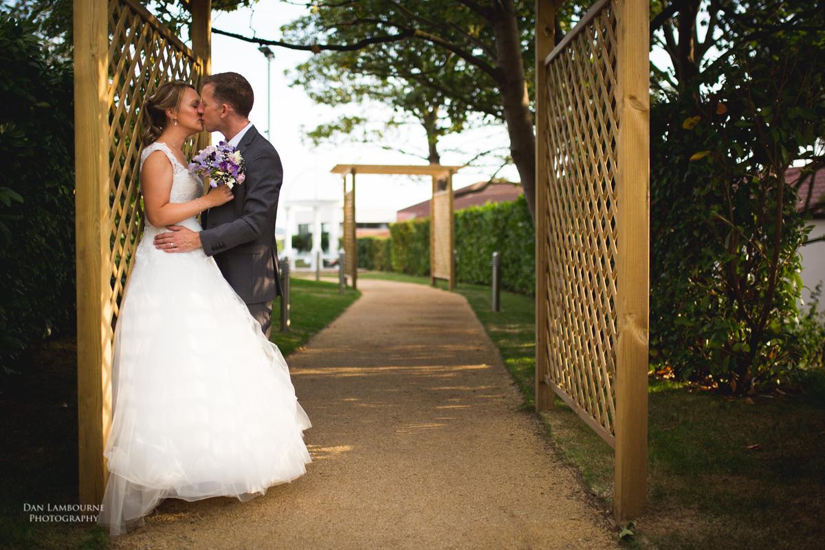 Wedding Photographer in Nottingham_78.jpg
