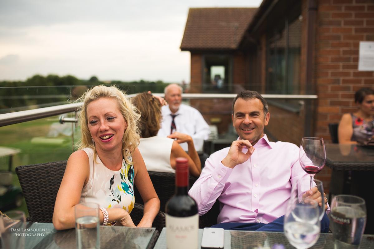 Wedding Photographer in Nottingham_81.jpg