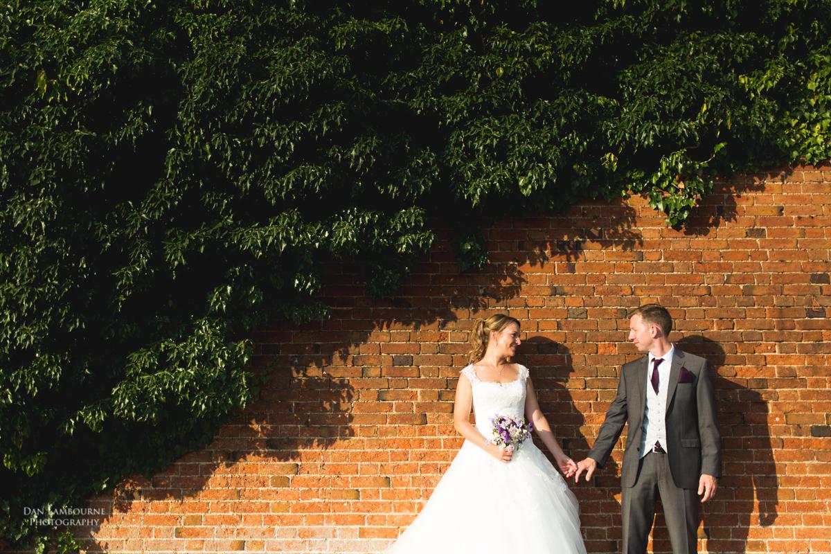 Wedding Photographer in Nottingham_80.jpg