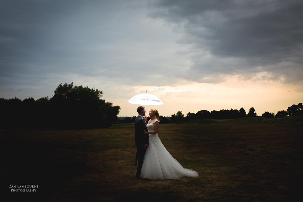 Wedding Photographer in Nottingham_84.jpg