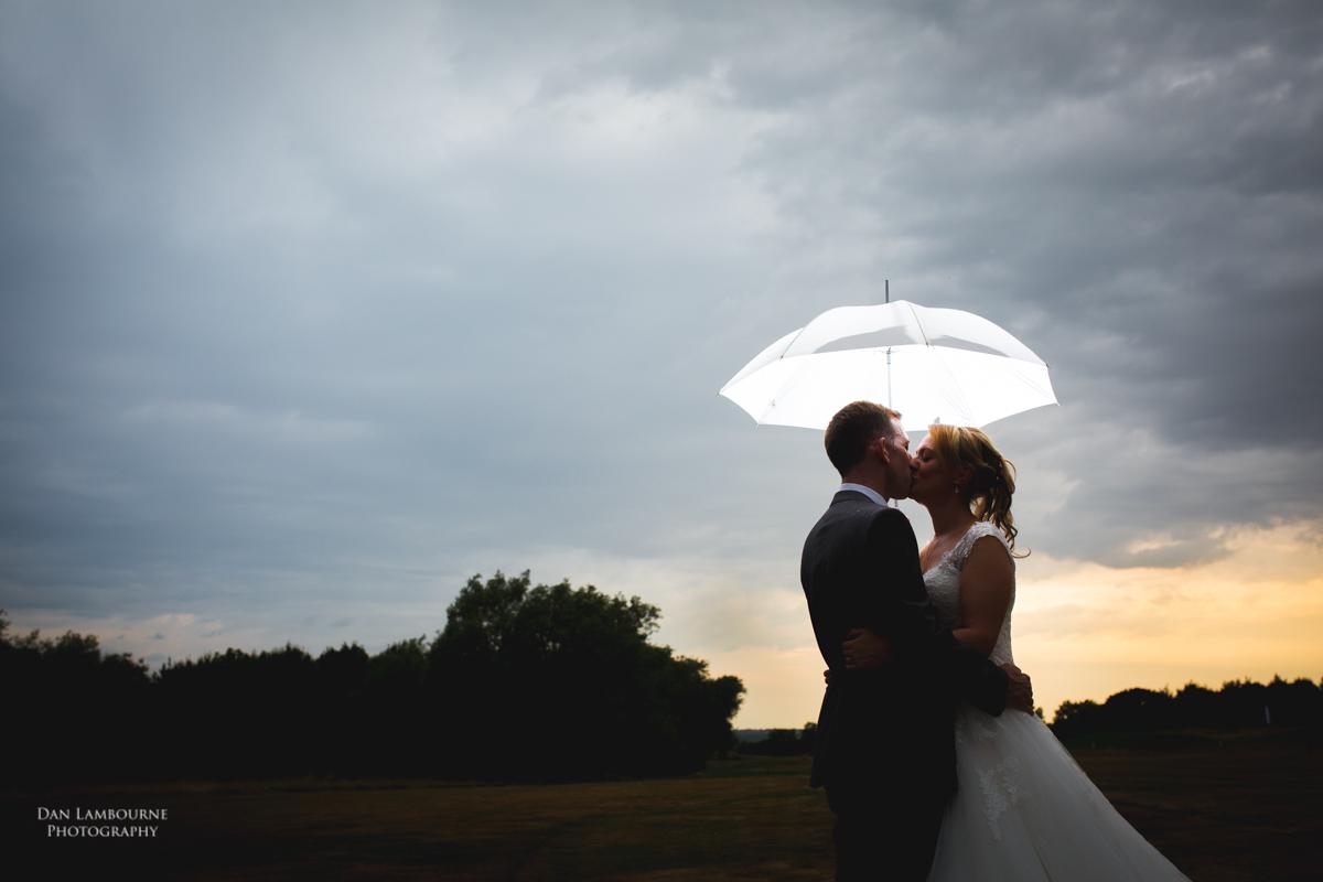 Wedding Photographer in Nottingham_85.jpg