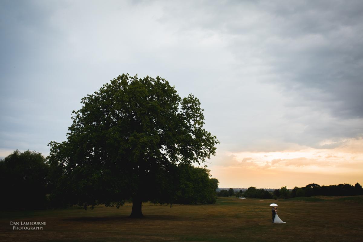 Wedding Photographer in Nottingham_86.jpg