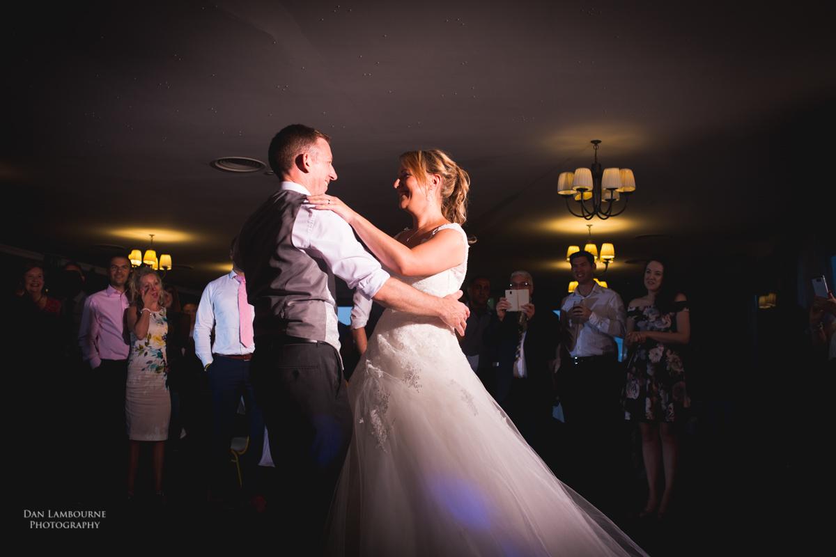 Wedding Photographer in Nottingham_87.jpg