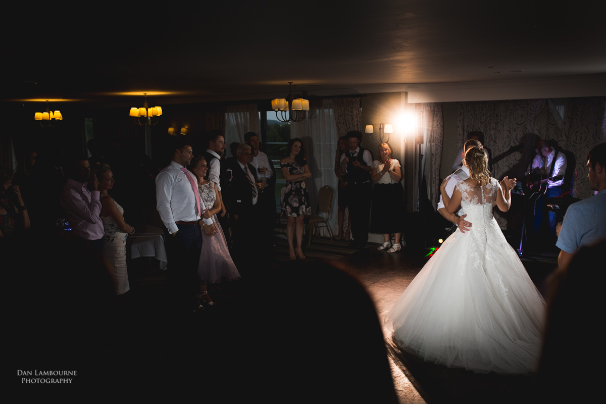 Wedding Photographer in Nottingham_88.jpg