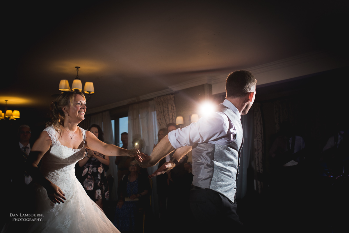 Wedding Photographer in Nottingham_89.jpg