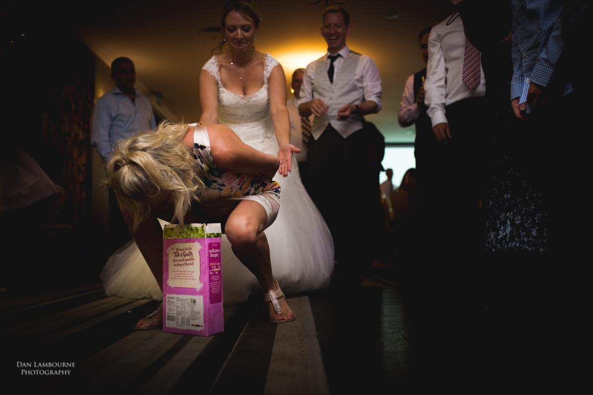 Wedding Photographer in Nottingham_95.jpg