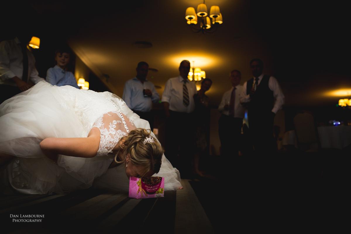 Wedding Photographer in Nottingham_98.jpg