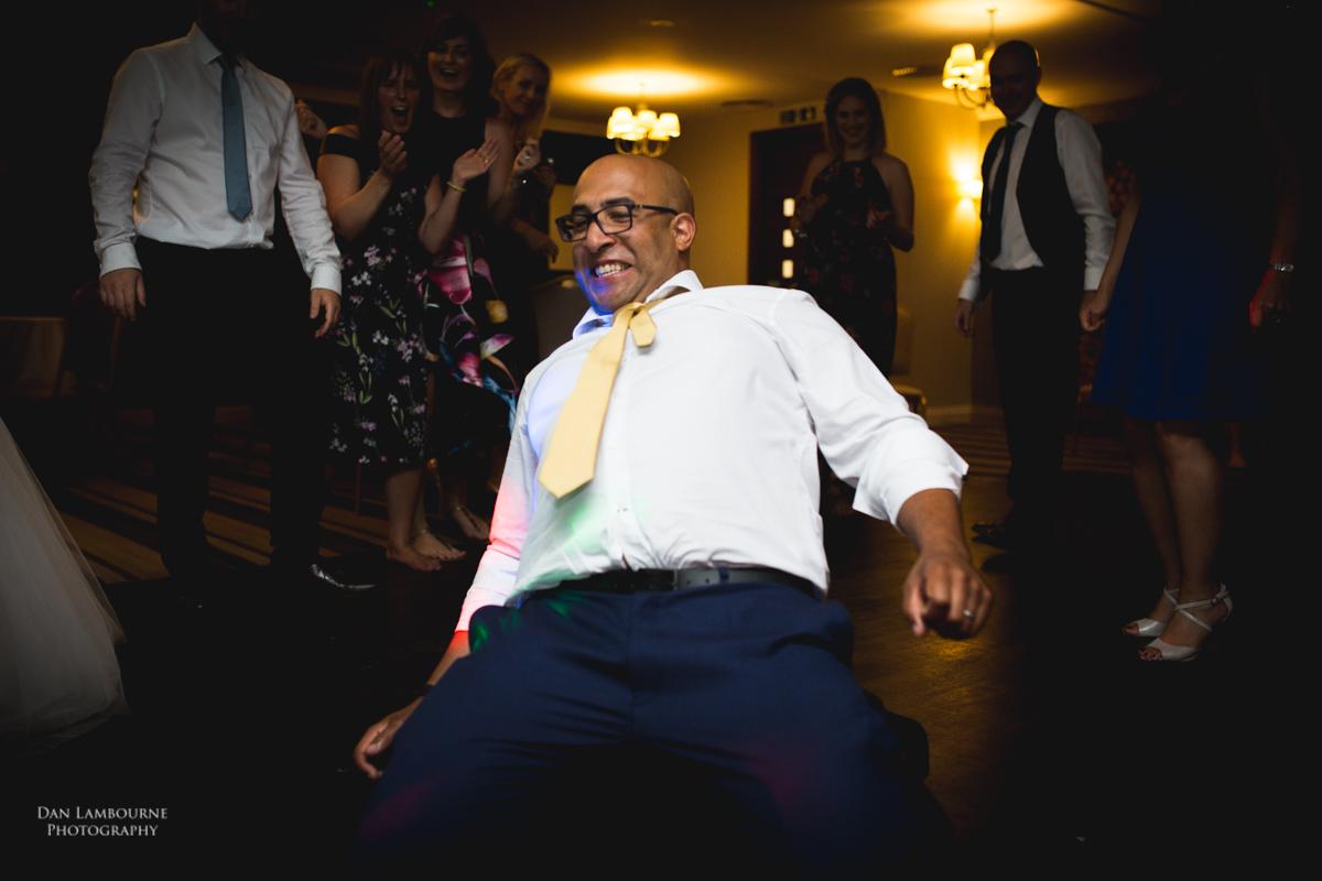 Wedding Photographer in Nottingham_99.jpg