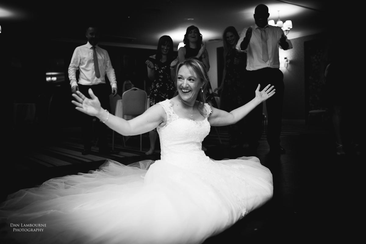 Wedding Photographer in Nottingham_100.jpg