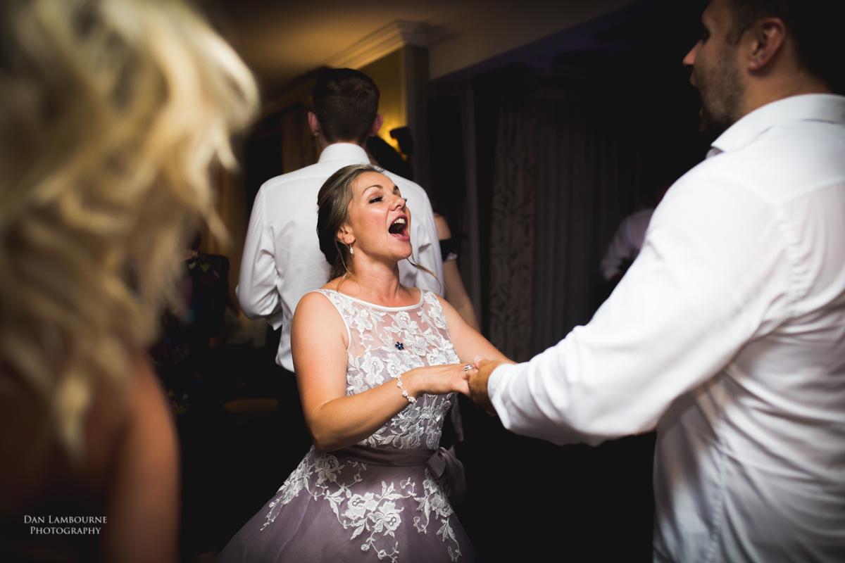 Wedding Photographer in Nottingham_101.jpg