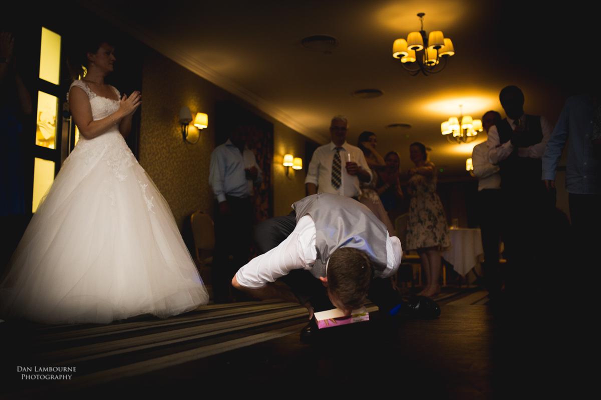 Wedding Photographer in Nottingham_103.jpg