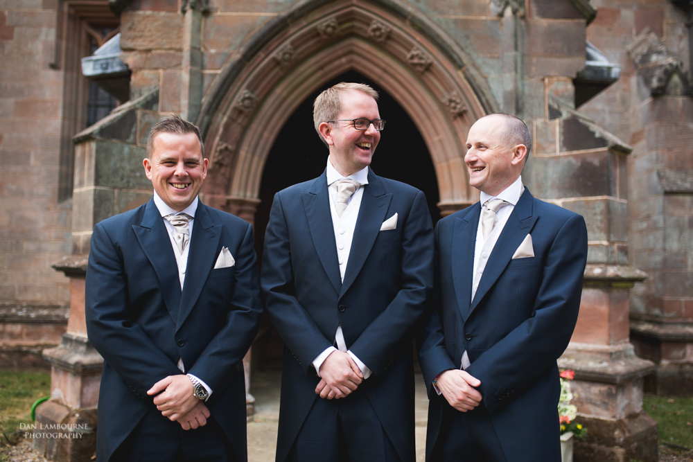 Hoar Cross Hall Wedding Photographer Derby_19.jpg