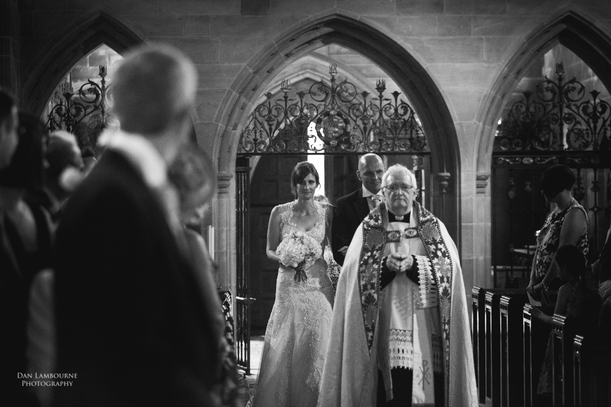 Hoar Cross Hall Wedding Photographer Derby_34.jpg