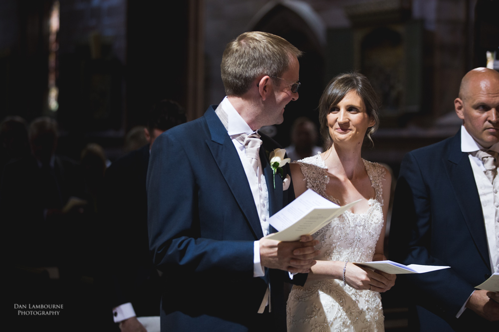 Hoar Cross Hall Wedding Photographer Derby_35.jpg