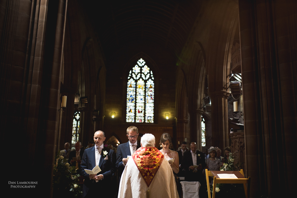 Hoar Cross Hall Wedding Photographer Derby_41.jpg