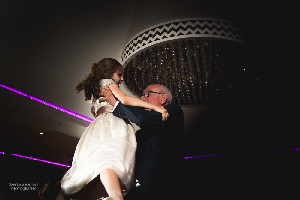 Hoar Cross Hall Wedding Photographer Derby_94.jpg