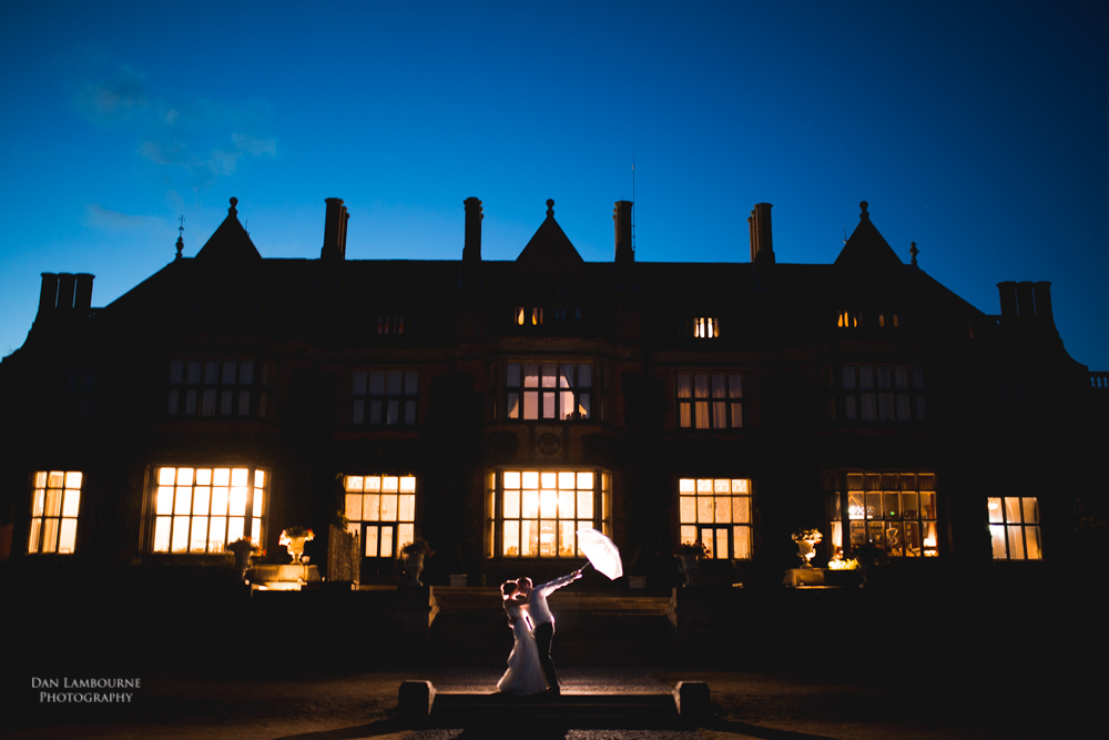 Hoar Cross Hall Wedding Photographer Derby_100.jpg