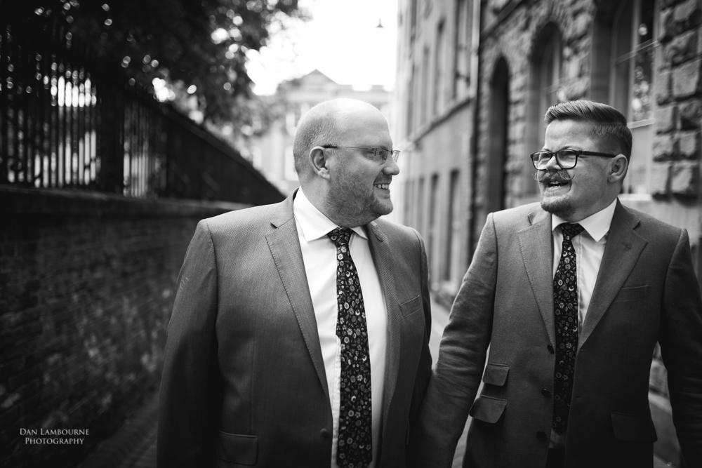 Wedding Photographer in nottingham_2.jpg