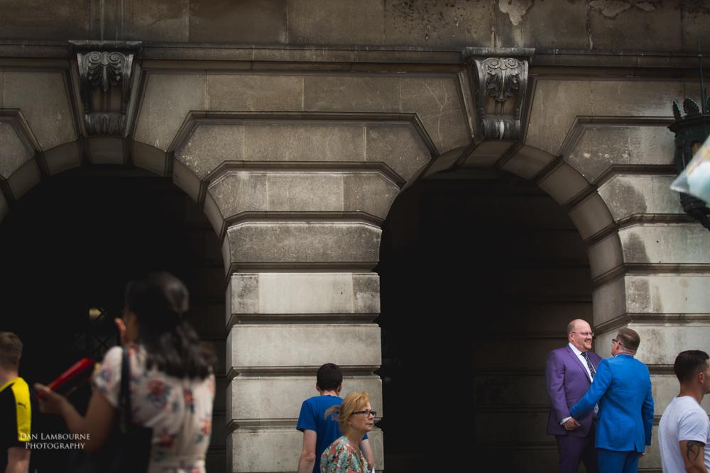 Wedding Photographer in nottingham_10.jpg