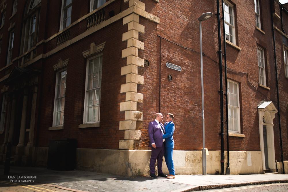 Wedding Photographer in nottingham_12.jpg