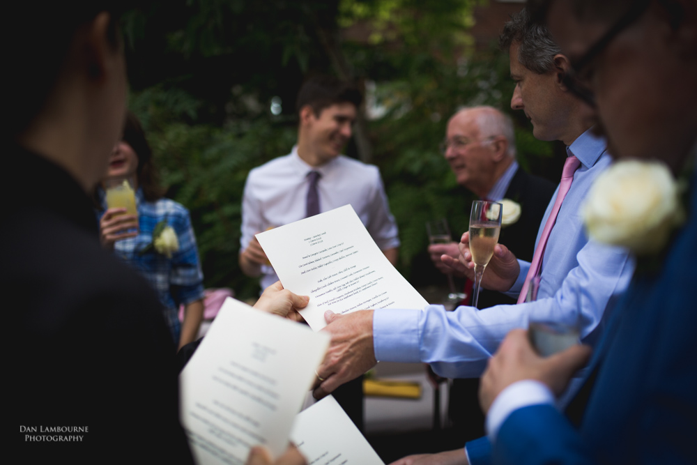 Wedding Photographer in nottingham_19.jpg