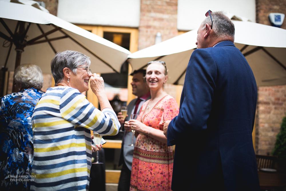 Wedding Photographer in nottingham_18.jpg