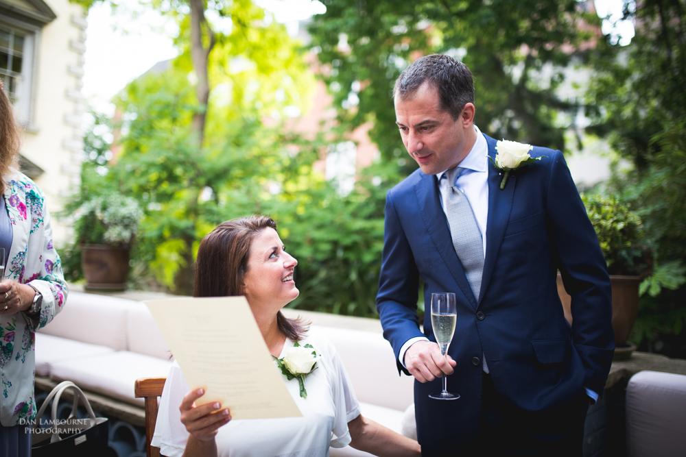 Wedding Photographer in nottingham_20.jpg