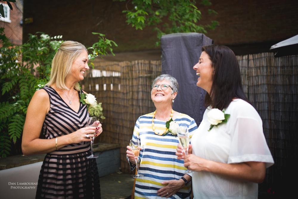 Wedding Photographer in nottingham_23.jpg