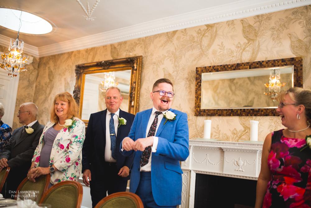 Wedding Photographer in nottingham_27.jpg