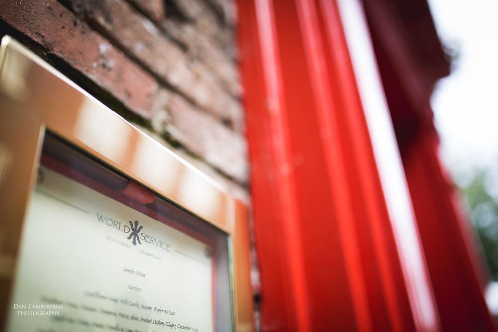 Wedding Photographer in nottingham_28.jpg