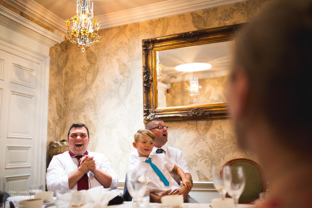 Wedding Photographer in nottingham_30.jpg