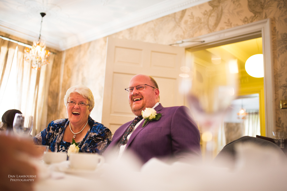 Wedding Photographer in nottingham_32.jpg