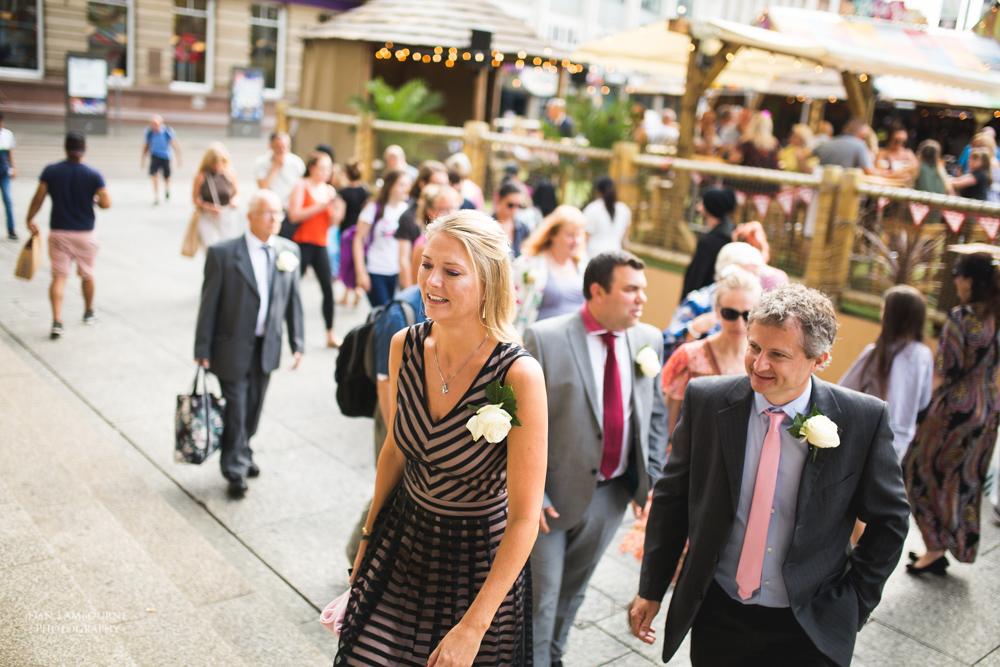 Wedding Photographer in nottingham_40.jpg