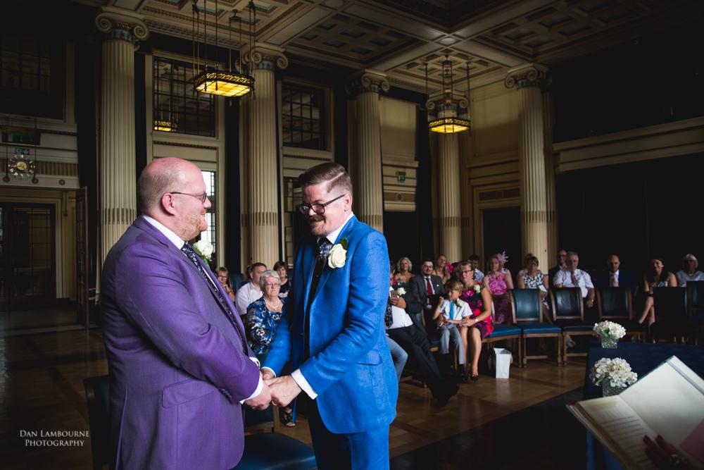 Wedding Photographer in nottingham_49.jpg